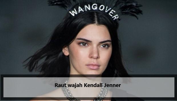 Masa Kelam Kendall Jenner